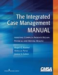 Integrated Case Management Manual