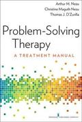 Problem-Solving Therapy