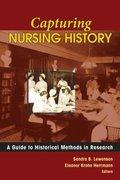 Capturing Nursing History