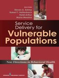 Service Delivery for Vulnerable Populations