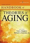 Handbook of Theories of Aging