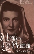 St.Louis Woman