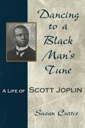king of ragtime scott joplin and his era pdf