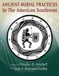 Ancient Burial Practices in the American Southwest