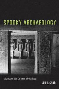 Spooky Archaeology