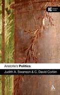 Aristotle's 'Politics'