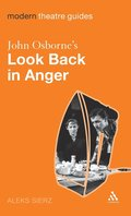 John Osborne's 'Look Back in Anger'
