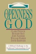 The Openness of God