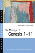 Message of Genesis 1-11