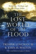 Lost World of the Flood