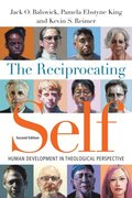 Reciprocating Self