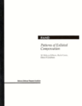 Patterns of Enlisted Compensation