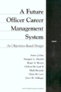 A Future Officer Career Management System