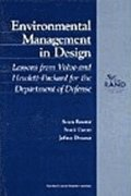 Environmental Management In Design