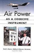 Air Power as a Coercive Instrument