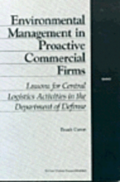 Environmental Management in Proactive Commercial Firms