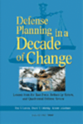 Defense Planning in a Decade of Change