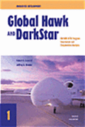 Innovative Development - Global Hawk and DarkStar