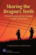 Sharing the Dragon's Teeth