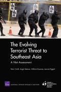 The Evolving Terrorist Threat to Southeast Asia