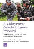 A Building Partner Capacity Assessment Framework