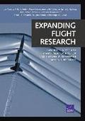 Expanding Flight Research