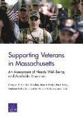 Supporting Veterans in Massachusetts