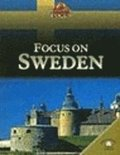 Focus on Sweden