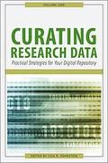 Curating Research Data, Volume One