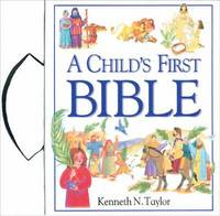 Child's First Bible, A