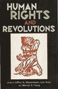 Human Rights and Revolutions