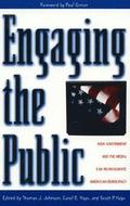 Engaging the Public