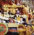 Gourmet Shops of NY