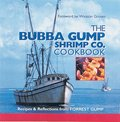 The Bubba Gump Shrimp Co. Cookbook