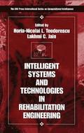 Intelligent Systems and Technologies in Rehabilitation Engineering