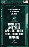 Fuzzy Sets &; their Application to Clustering &; Training