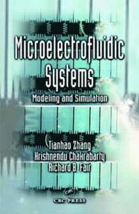 Microelectrofluidic Systems