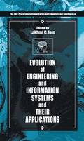 Evolution of Engineering and Information Systems and Their Applications