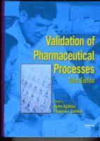 advanced aseptic processing technology agalloco james akers james