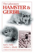 Laboratory  Hamster and Gerbil