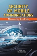 Security of Mobile Communications
