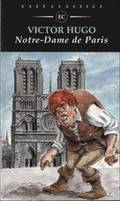 Easy Readers - French - Level 3: Notre-Dame De Paris