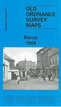 Bacup 1909