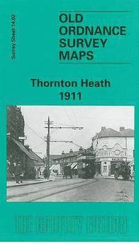 Thornton Heath 1911