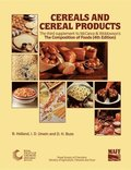 Cereals and Cereal Products