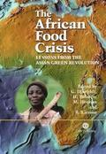 African Food Crisis
