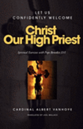 Christ Our High Priest