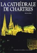 Chartres Cathedral PB - French