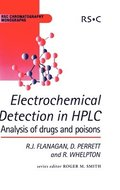 Electrochemical Detection in HPLC