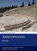 Aristophanes: Clouds